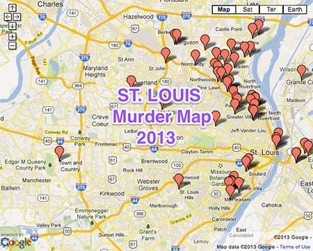 st-louis-murder-crime-map