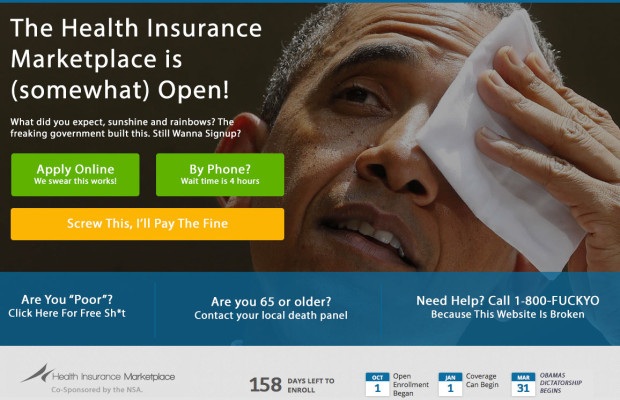 obamacare-website-tells-truth