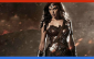 wonderwomanawesome