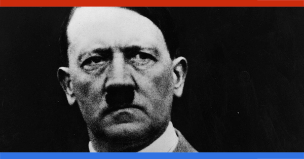Before IBM Made Computers, They Helped Hitler Kill The Jews: http://funny-pictures.picphotos.net/how-hitler-made-the-jews-go-into-the-showers