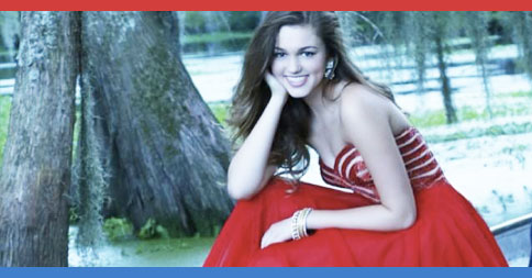 BREAKING NEWS: Sadie Robertson, Duck Dynasty's star, makes an important announcement for her future