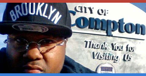 """NYC cop-killer's Facebook page: """"Strike terror into the hearts of the enemies of Allah"""""""