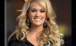Carrie Underwood's message right in the face of Planned Parenthood – This is Amazing!