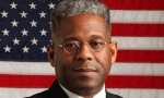 "Allen West At CPAC 2015: ""Constitutional Conservative Principles Are Essential To America's Future"""