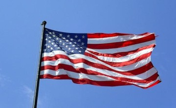 SHAMEFUL: Alabama BBQ Contest Officials Forced Pitmasters to Remove U.S. Flags