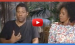 Famous Actor Denzel Washington Said THIS About the Bible and Marriage…Liberals OUTRAGED