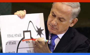 BREAKING: US Senate Collectively Rebels Against Obama's Orders, Takes MASSIVE Stand For Israel