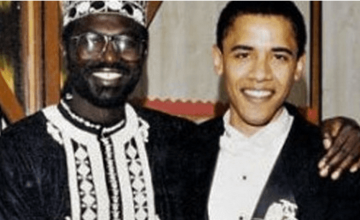 BREAKING: Obama's family is in BIG TROBULES as Damning Scandal Surface – This is Terrible!