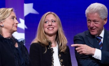 Wall Street Analyst Uncovers Clinton Foundation Fraud