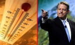 BREAKING: UN Climate Scientist Slammed Al Gore with TRUTH
