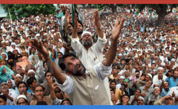 Democrats Want Obama to Move 60,000 Muslims from SYRIA Into the U.S.!
