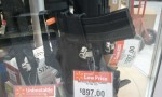 Wal Mart Stop Selling AR-15