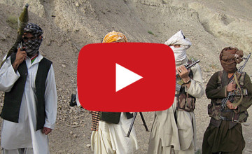 Taliban Makes Afghan Forces Run As They Take Over A Major City!