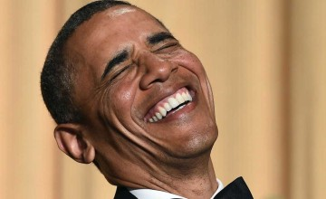 The RIDICULOUS Thing Obama Said Is Easier To Buy Than Guns...