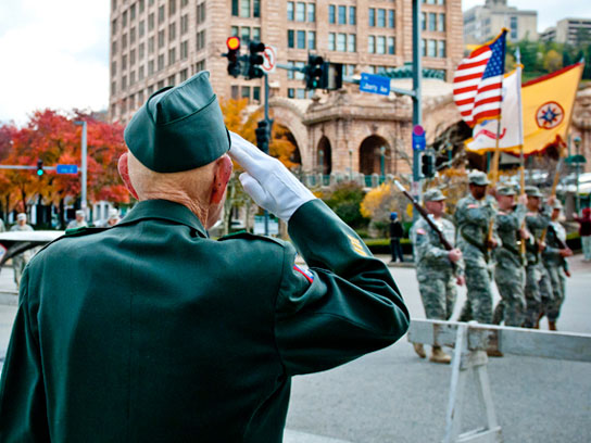 11-older-soldier-saluting-fsl