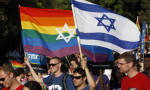 Israel is willing to let therapists try gay conversion