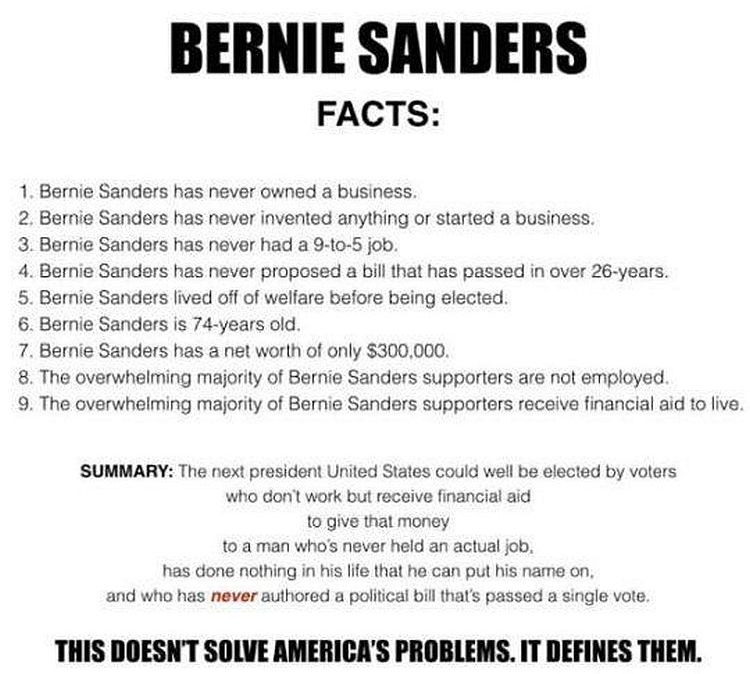 bernie-facts-7501