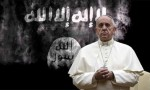 pope_refugees