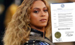 U.S. State Disregards Anti-Police Themes, Declares Beyoncé Day...Citizens Are PISSED!