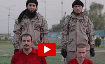 ISIS_VIDEO_LONDON