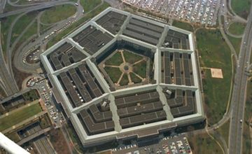 the-pentagon-just-issued-marching-orders-on-climate-change-1454689093