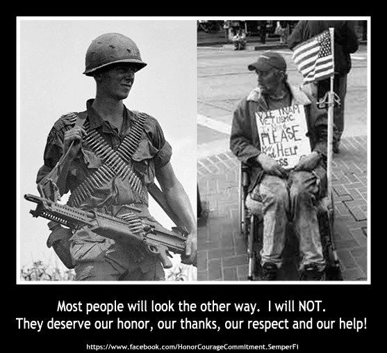 homeless-vet-then-and-now-pic