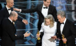 Hollywood's Plan to Use Oscars to Trash Trump BACKFIRES Spectacularly