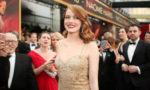 Actress Emma Stone Gets BAD NEWS After Promoting ABORTION at Oscars