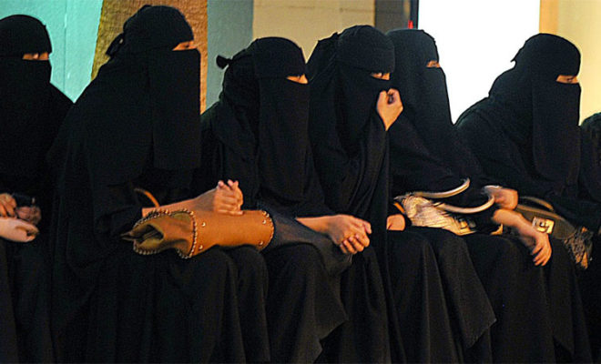 head_covering_ban