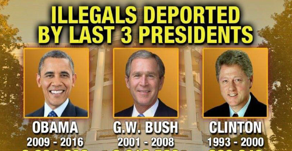 illegals_deported_numbers
