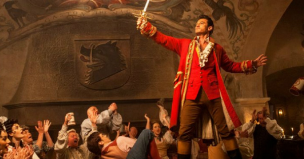 The SICK Reason Christian Leaders are Urging Parents to Boycott Disney's 'Beauty and the Beast'