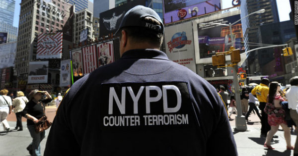 Muslim Immigrant REFUSES to Let Cops Check His Bag, Gets HARSH LESSON in American Law