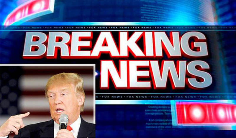 donald-trump-breaking-news