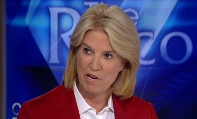 BREAKING: Greta Van Susteren Has a Strong Message for OBAMA, This is going to Rock Everything