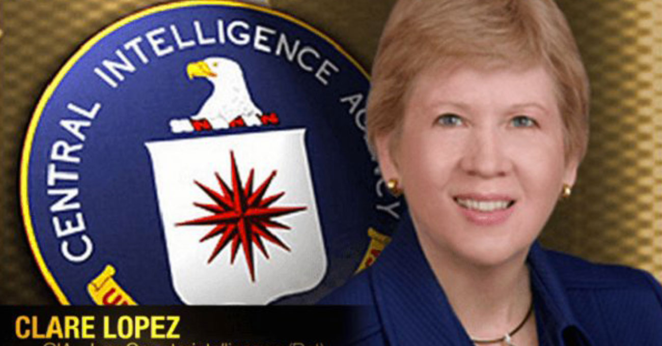 CIA Official Broke Rank To Expose Obama's Plans To Destroy America, Trump was RIGHT from the Start