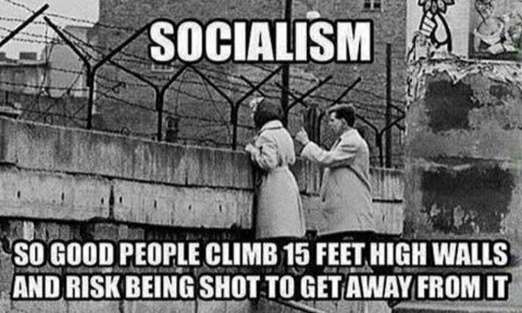 imageedit_5988_6766127437 socialism memes and stuff mad in america,Socialism Memes