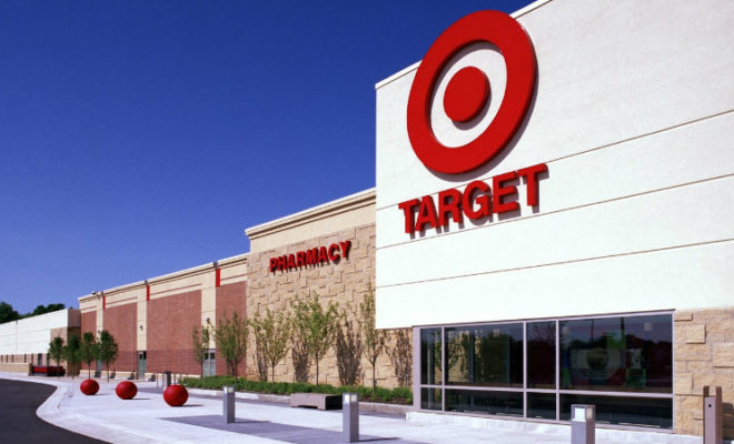 Target faces seriously backlash over its liberal agenda