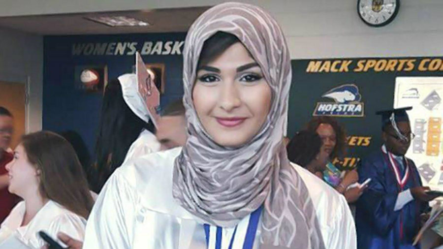 Muslim teen lied about hate crime. How many others were phony?