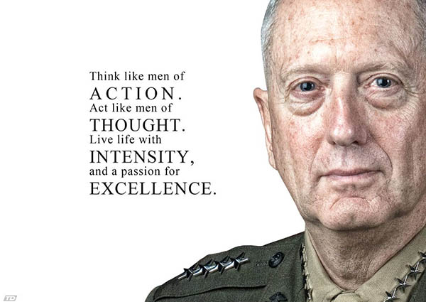 james_mad_dog_mattis_wallpaper_by_timdallinger-d7b3re6