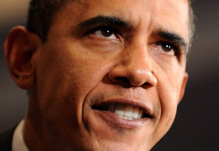 Obama just got humiliated on Twitter
