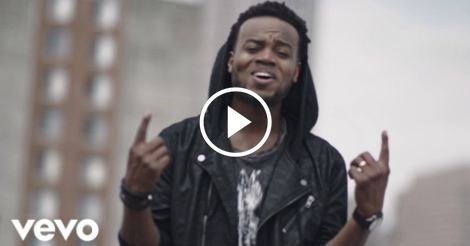Travis Greene says God told him to perform at Trump inauguration