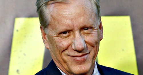 James Woods on fire as he demolishes liberals