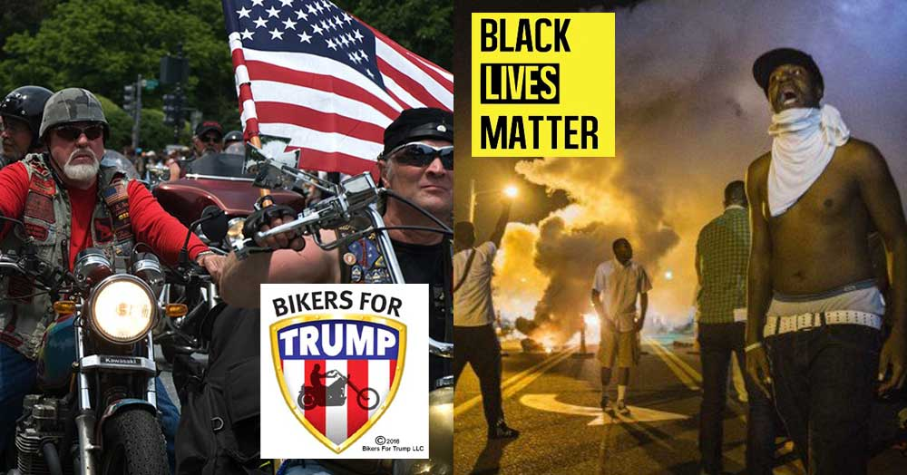 blm_bikers4trump