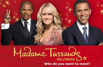 madametussaudshollywood