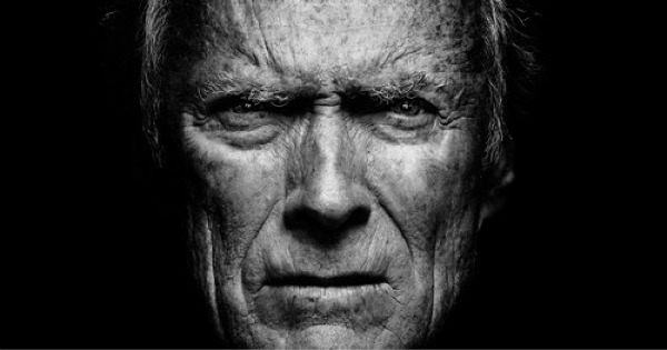 Clint Eastwood Has Had ENOUGH of Liberal BS, Issues EPIC Statement