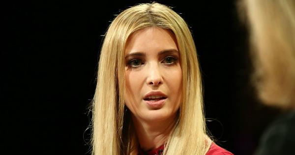 Nordstrom Gets DEVASTATING NEWS After Cutting Ties to Ivanka Trump