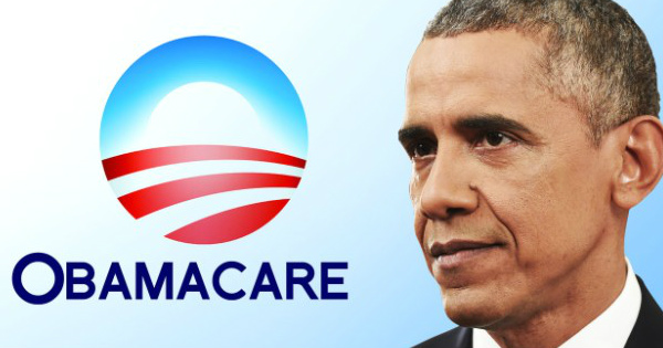 First Major Health Insurance Company Abandons OBAMACARE