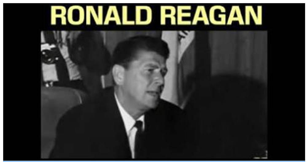 reagan_protesters
