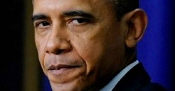 BOMBSHELL Revelation EXPOSES the REAL OBAMA, and It's WAY Worse Than We Thought