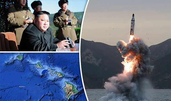 North-Korean-leader-Kim-Jong-un-watches-a-missile-launch-Hawaii-map-776886